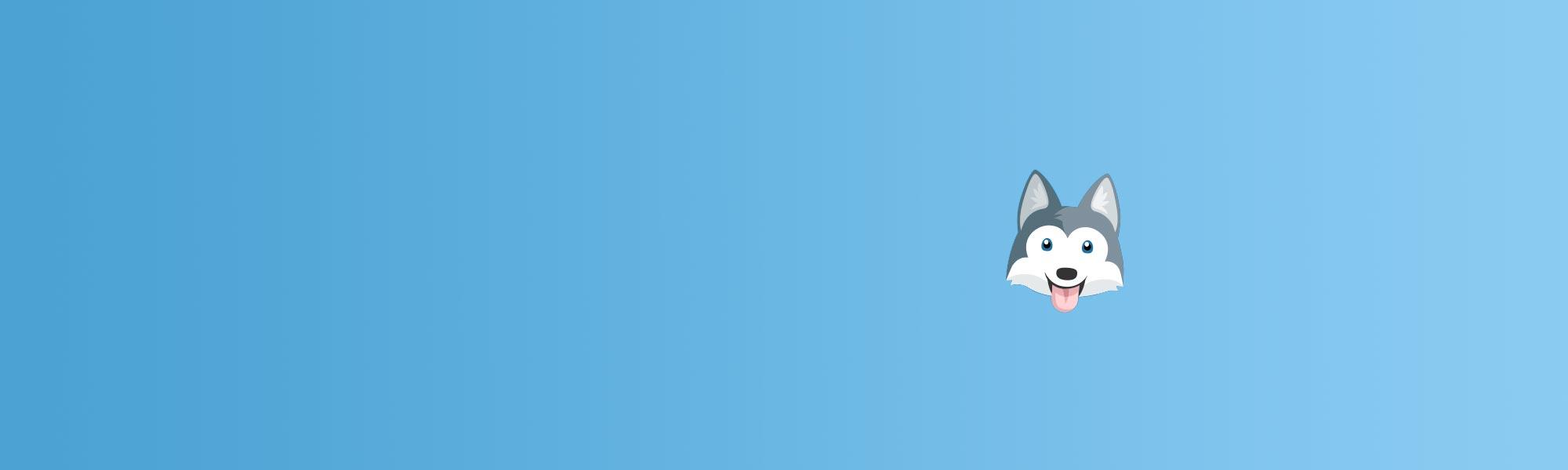 Trello : un outil efficace pour votre calendrier éditorial