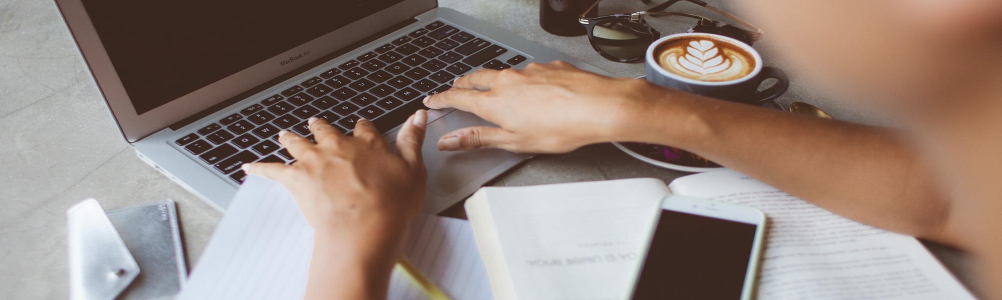 Pourquoi faire appel aux Blogueurs/Influenceurs ?