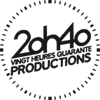 20h40-productions-logo