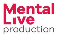 Mental-Live-Production-Logo-png
