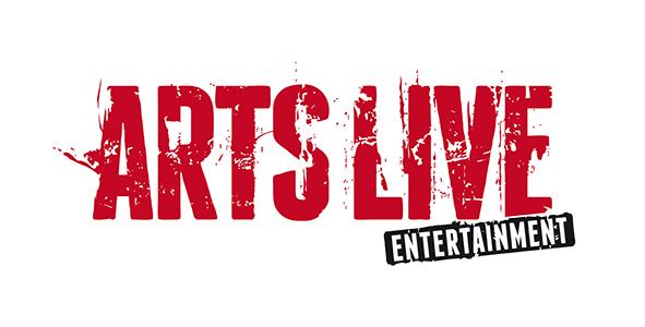 artis live