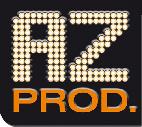 az-prod