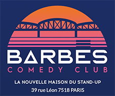 barbes-comedy-club