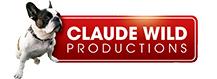 claude_wild_productions_logo_full-1