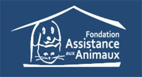 fondation-AAA
