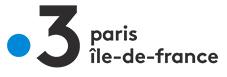 france_3_logo_cmjn_couleur_noir