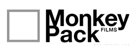 monkey-pack-films