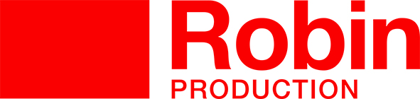 robin-productions