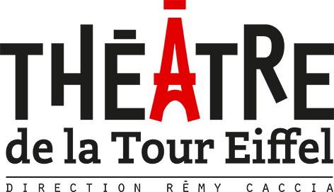 theatre de la tour eiffel