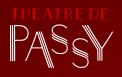 theatre de passy